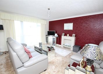 Thumbnail 2 bed flat for sale in St Davids Road South, Lytham St. Annes