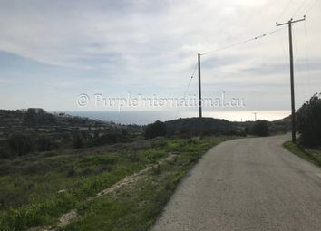 Thumbnail Land for sale in Agios Tychon, Cyprus