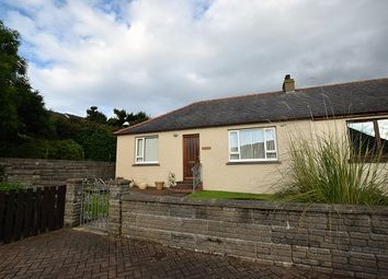 Thumbnail 2 bed bungalow for sale in Dunrock, 12 Sutherland Street, Helmsdale