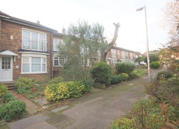 Thumbnail 2 bed property to rent in Chelsea Close, Bexhill-On-Sea