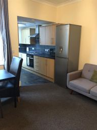 Room to rent in Queen Victoria Road, Burnley BB10