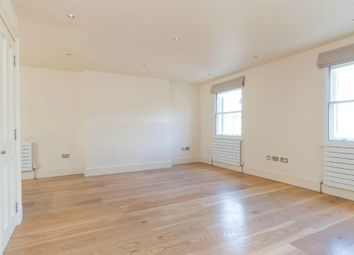 Thumbnail 2 bed flat to rent in Store Street, London