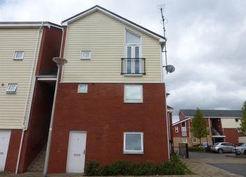 Thumbnail Studio for sale in Merlin Way, Castle Vale, Birmingham