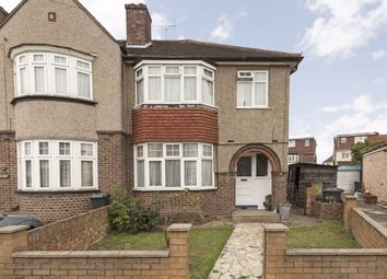 3 bed property for sale in Catherine Gardens, Hounslow TW3