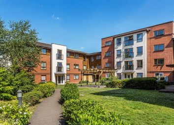 Thumbnail 1 bed flat for sale in Watney Close, Purley