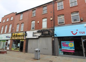 Thumbnail 2 bed property for sale in Dalton Road, Barrow In Furness
