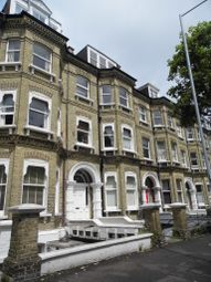 Thumbnail 3 bedroom flat to rent in Cromwell Road, Hove