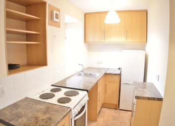 Thumbnail 1 bed terraced house to rent in Smythe Street, Alyth