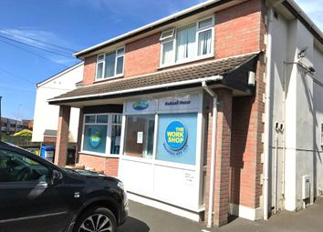 Thumbnail Office to let in 26 Old Wareham Road, Poole