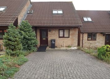 Thumbnail 2 bed property to rent in Tudor Court, Chard