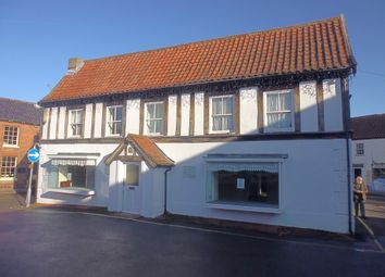 Thumbnail Retail premises to let in Fish Hill, Holt