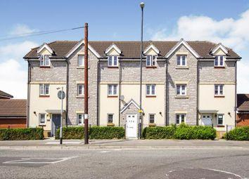 Thumbnail 3 bed terraced house for sale in Birchwood Road, Brislington, Bristol