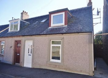 Thumbnail 4 bed semi-detached house for sale in Stirling Street, Tillicoultry