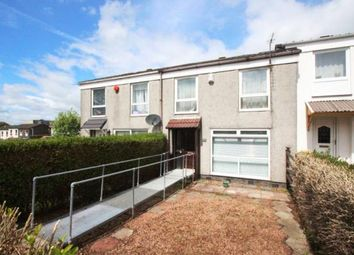 Thumbnail 3 bedroom terraced house for sale in Waverley Drive, Glenrothes, Fife