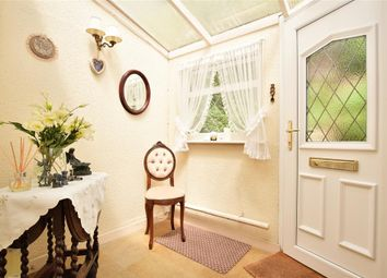 Thumbnail 1 bed link-detached house for sale in Plough Lane, Purley, Surrey
