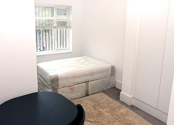 Room to rent in North Circular Road, Palmers Green, London N13