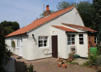 Thumbnail 3 bed cottage to rent in The Street, Tendring, Clacton-On-Sea