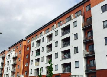 Thumbnail 3 bed flat to rent in Pillans Place, Sailmaker Apartments, Edinburgh