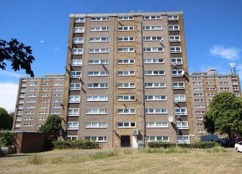 Gurnell Grove, London W13. 2 bed flat