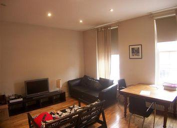 Thumbnail 3 bed maisonette to rent in King Street, London