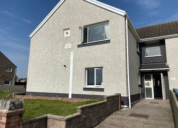 Thumbnail 2 bed flat to rent in Novello House, Scarlet Avenue, Port Talbot, Neath Port Talbot.