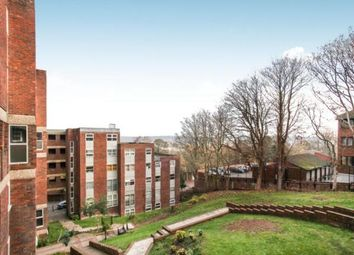 2 bed flat for sale in Startpoint, Downs Road, Luton, Bedfordshire LU1