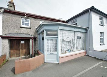 Thumbnail Property for sale in The Crescent, Bude, Cornwall