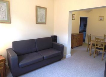 Thumbnail 2 bed terraced house to rent in Provincial Street, Barrow-In-Furness