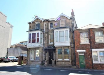 Thumbnail Studio to rent in Greenhill, Greenhill, Weymouth, Dorset