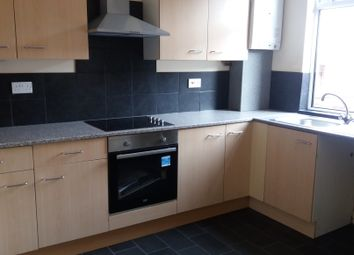 Thumbnail 2 bedroom terraced house to rent in Rutland Street, Bolton