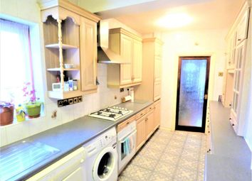 3 bed detached house for sale in Nield Road, Hayes, Middlesex UB3