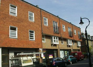 2 bed flat to rent in Arden Court, Dover Street, Canterbury CT1