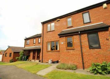 Thumbnail 2 bed terraced house for sale in Ings Mill Drive, Huddersfield, West Yorkshire