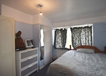 Thumbnail Room to rent in Northwood Gardens, London