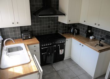 Thumbnail 3 bed property to rent in Oliver's Row, The Street, Bearsted, Kent