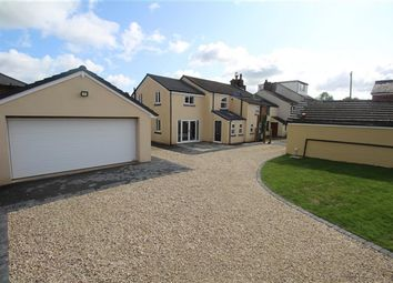 Thumbnail 3 bed property for sale in Westhead Road, Leyland