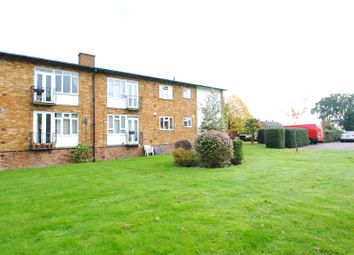 Thumbnail 1 bed flat to rent in Shirley Road, Abbots Langley