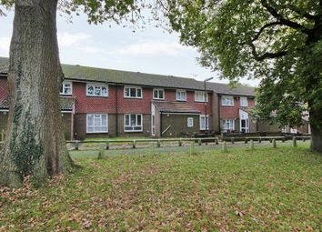Thumbnail 3 bed terraced house for sale in Stoneycroft Walk, Ifield, Crawley, West Sussex