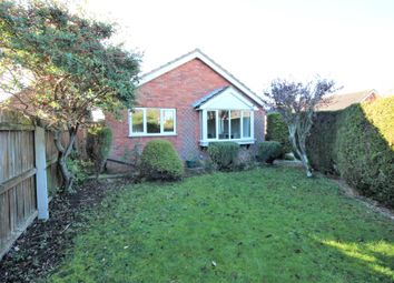 Thumbnail 2 bed bungalow to rent in Chadwell Springs, Waltham