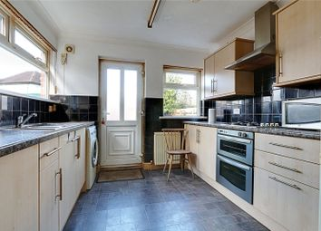 3 bed semi-detached house for sale in James Reckitt Avenue, Hull, East Yorkshire HU8