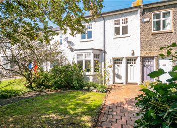 1 bed maisonette for sale in St Aidans Road, East Dulwich, London SE22