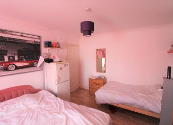 Thumbnail 3 bed semi-detached house to rent in Cranleigh Garden, Kenton