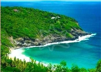 Thumbnail 3 bed property for sale in Hope Bay, Hope Bay, Bequia