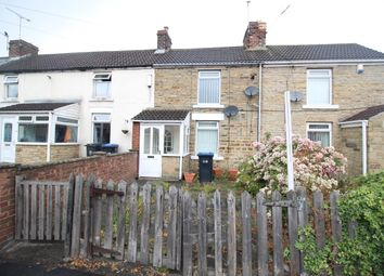 2 bed detached house for sale in High Street, Howden Le Wear, Crook, County Durham DL15