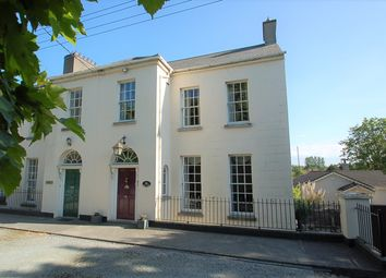 """Thumbnail 4 bed end terrace house for sale in """"Westwinds"""", The Crescent, Lucan, Dublin"""