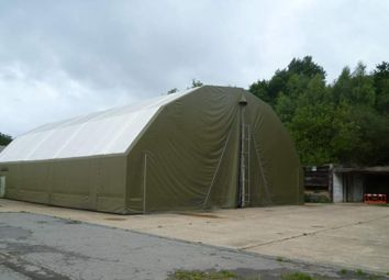 Thumbnail Commercial property to let in Building X013Z Cody Technology Park, Farnborough, Hampshire