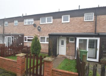 Thumbnail 3 bed property for sale in Little Hill, Droitwich