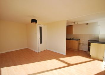 Thumbnail 1 bed property to rent in Lampards Buildings, Bath