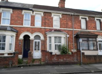 Thumbnail Room to rent in Curtis Street, Swindon