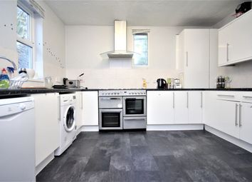 Property To Rent In Plymouth Renting In Plymouth Zoopla